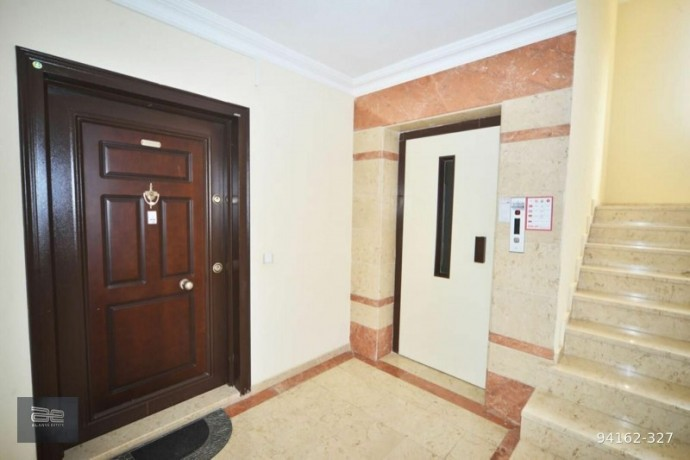 luxury-21-apartment-property-with-full-furniture-for-sale-in-oba-alanya-big-10