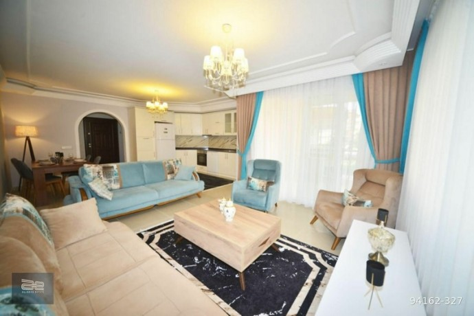 luxury-21-apartment-property-with-full-furniture-for-sale-in-oba-alanya-big-15