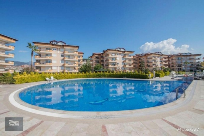 luxury-21-apartment-property-with-full-furniture-for-sale-in-oba-alanya-big-5