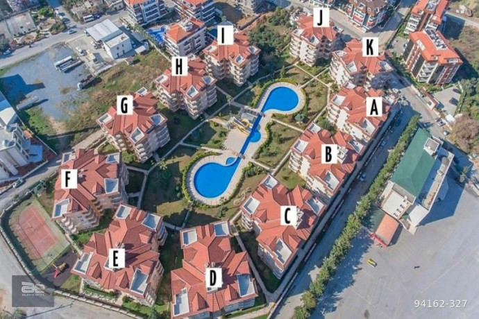 luxury-21-apartment-property-with-full-furniture-for-sale-in-oba-alanya-big-0