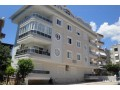 41-duplex-apartment-for-sale-in-alanya-central-palace-neighborhood-small-0