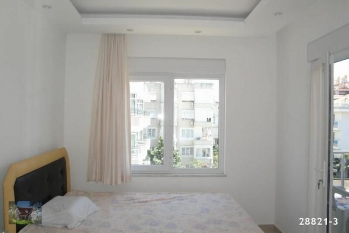 41-duplex-apartment-for-sale-in-alanya-central-palace-neighborhood-big-9