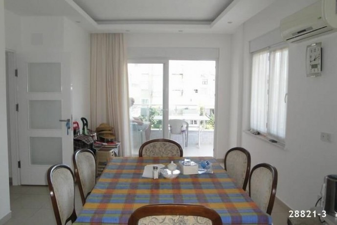41-duplex-apartment-for-sale-in-alanya-central-palace-neighborhood-big-5