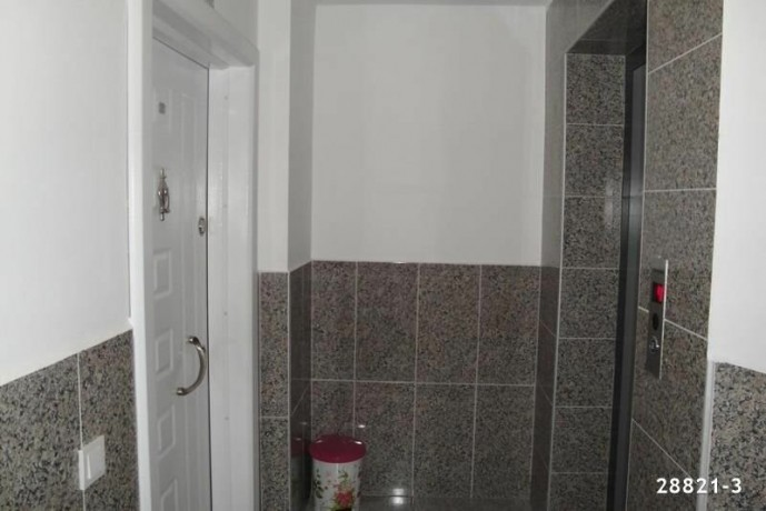 41-duplex-apartment-for-sale-in-alanya-central-palace-neighborhood-big-1