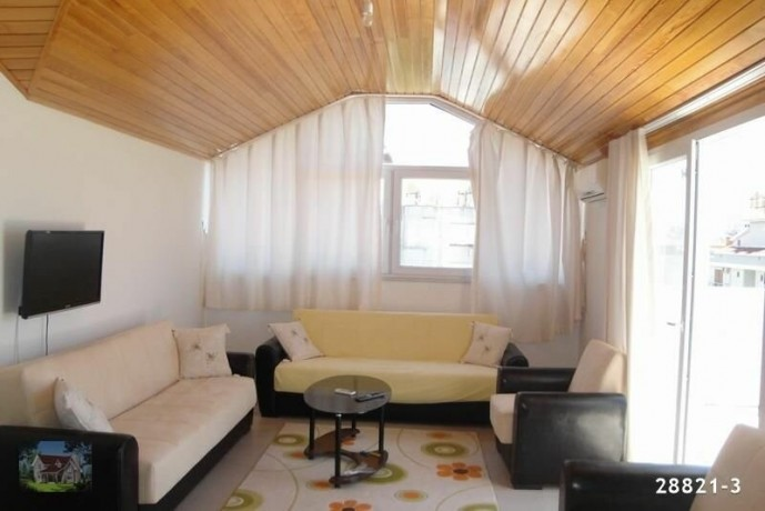 41-duplex-apartment-for-sale-in-alanya-central-palace-neighborhood-big-16