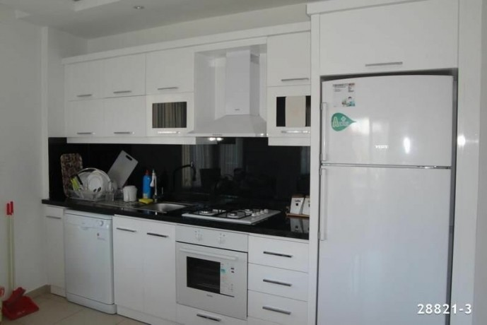 41-duplex-apartment-for-sale-in-alanya-central-palace-neighborhood-big-4