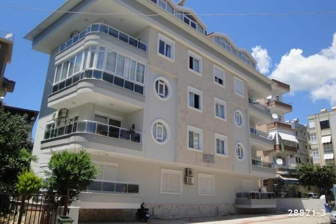 41-duplex-apartment-for-sale-in-alanya-central-palace-neighborhood-big-0