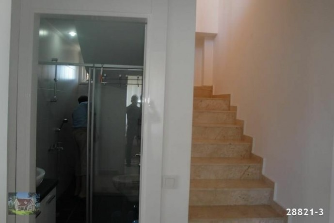 41-duplex-apartment-for-sale-in-alanya-central-palace-neighborhood-big-13