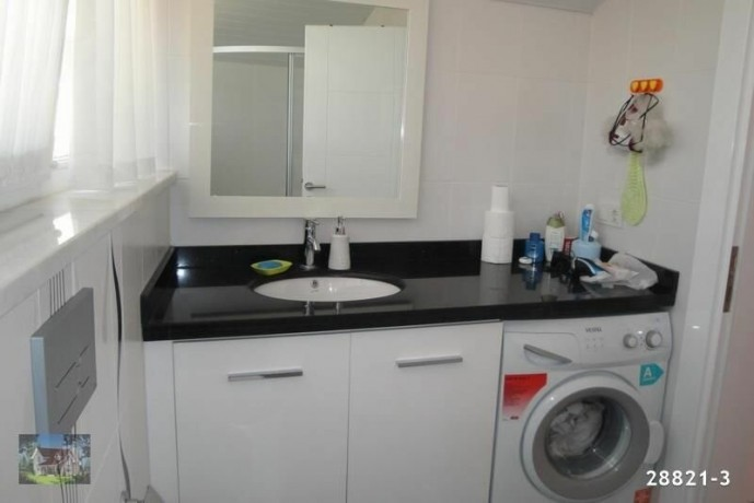 41-duplex-apartment-for-sale-in-alanya-central-palace-neighborhood-big-19