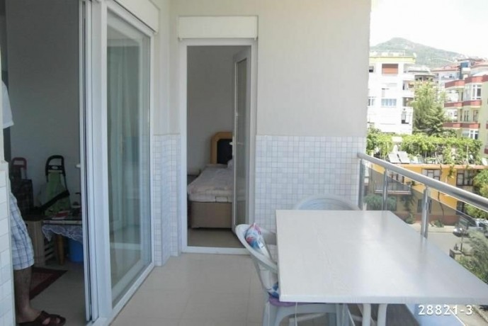 41-duplex-apartment-for-sale-in-alanya-central-palace-neighborhood-big-6