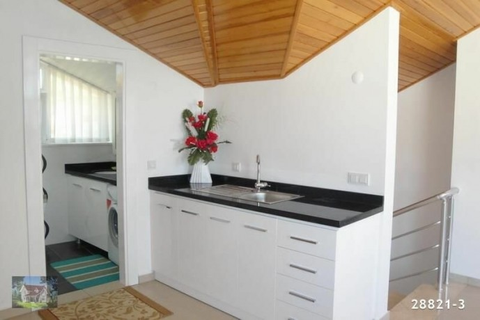 41-duplex-apartment-for-sale-in-alanya-central-palace-neighborhood-big-15