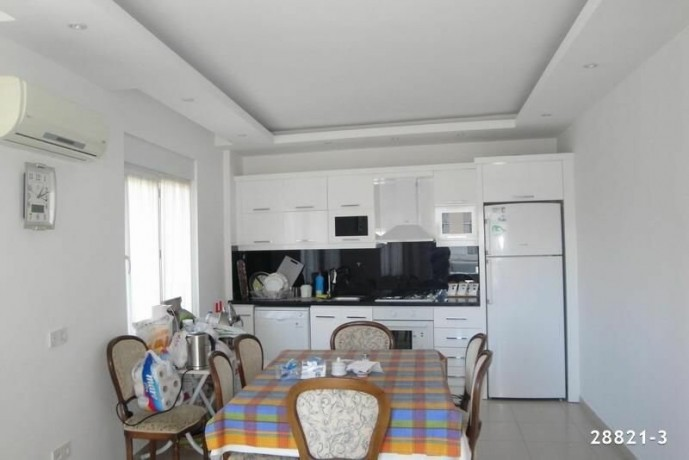 41-duplex-apartment-for-sale-in-alanya-central-palace-neighborhood-big-3