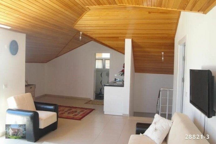 41-duplex-apartment-for-sale-in-alanya-central-palace-neighborhood-big-14