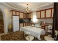 villa-with-pool-for-sale-on-the-beach-in-alanya-konakli-small-5