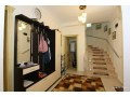 villa-with-pool-for-sale-on-the-beach-in-alanya-konakli-small-3