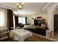 villa-with-pool-for-sale-on-the-beach-in-alanya-konakli-small-4