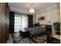 villa-with-pool-for-sale-on-the-beach-in-alanya-konakli-small-11