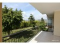 villa-with-pool-for-sale-on-the-beach-in-alanya-konakli-small-7