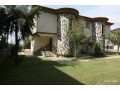 villa-with-pool-for-sale-on-the-beach-in-alanya-konakli-small-0