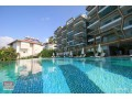 31-duplex-for-sale-in-alanya-kargicak-with-spectacular-sea-views-small-0