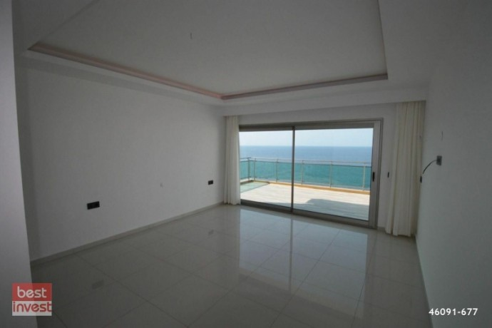 31-duplex-for-sale-in-alanya-kargicak-with-spectacular-sea-views-big-11