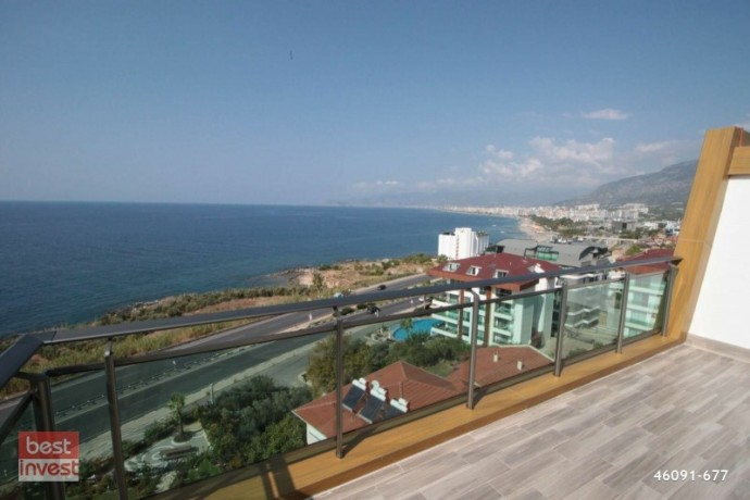31-duplex-for-sale-in-alanya-kargicak-with-spectacular-sea-views-big-13