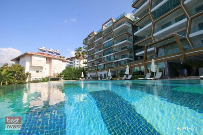 31-duplex-for-sale-in-alanya-kargicak-with-spectacular-sea-views-big-0