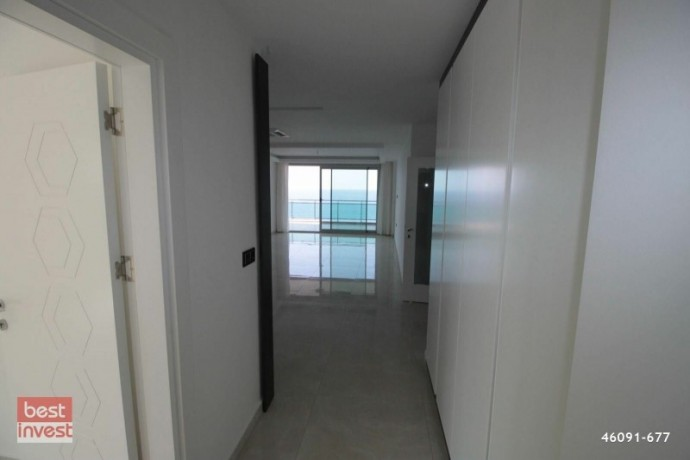 31-duplex-for-sale-in-alanya-kargicak-with-spectacular-sea-views-big-9