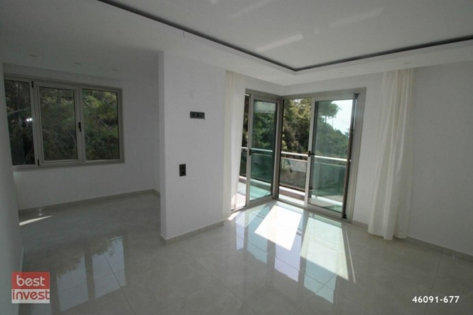 31-duplex-for-sale-in-alanya-kargicak-with-spectacular-sea-views-big-6