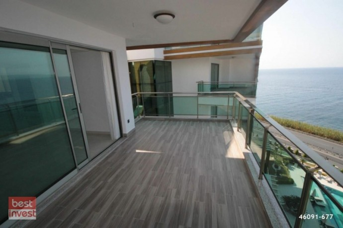 31-duplex-for-sale-in-alanya-kargicak-with-spectacular-sea-views-big-4
