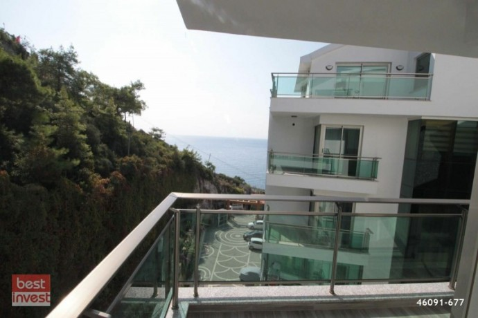 31-duplex-for-sale-in-alanya-kargicak-with-spectacular-sea-views-big-7