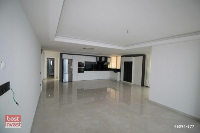 31-duplex-for-sale-in-alanya-kargicak-with-spectacular-sea-views-big-2
