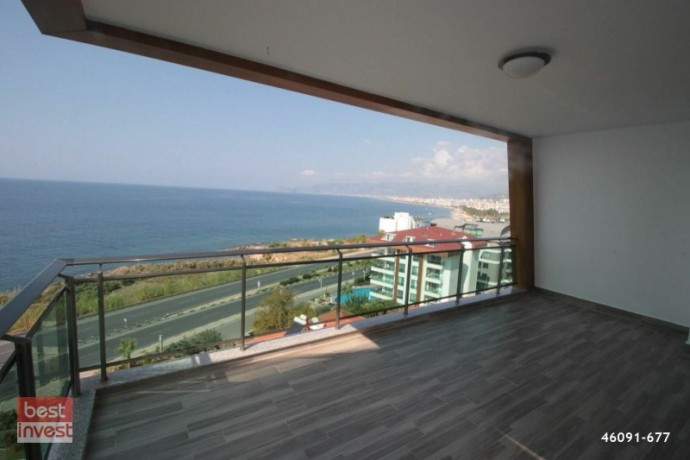 31-duplex-for-sale-in-alanya-kargicak-with-spectacular-sea-views-big-3