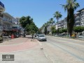 alanya-central-damlatas-2-1-separate-kitchen-apartment-for-sale-small-19