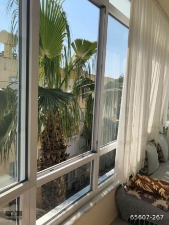 alanya-central-damlatas-2-1-separate-kitchen-apartment-for-sale-big-5