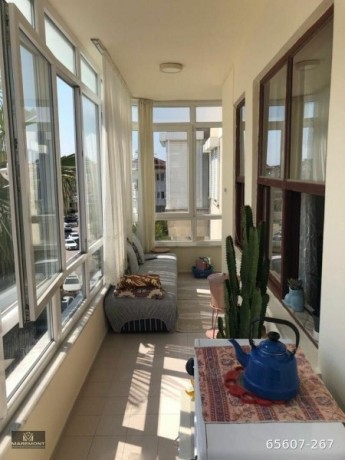 alanya-central-damlatas-2-1-separate-kitchen-apartment-for-sale-big-11