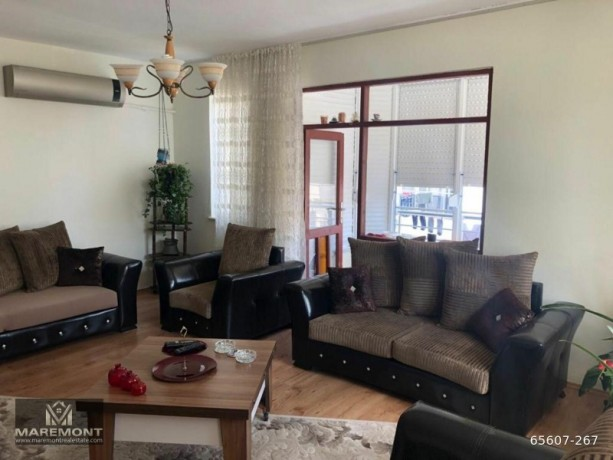 alanya-central-damlatas-2-1-separate-kitchen-apartment-for-sale-big-0