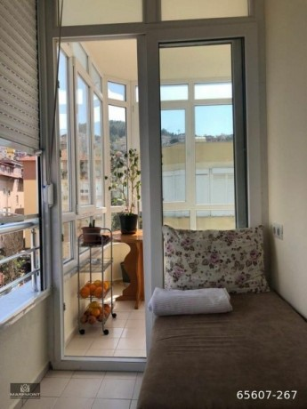 alanya-central-damlatas-2-1-separate-kitchen-apartment-for-sale-big-10