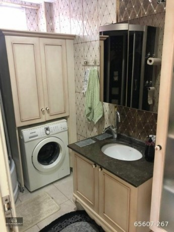 alanya-central-damlatas-2-1-separate-kitchen-apartment-for-sale-big-13