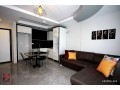 alanya-mahmutlar-11-apartment-for-sale-small-0