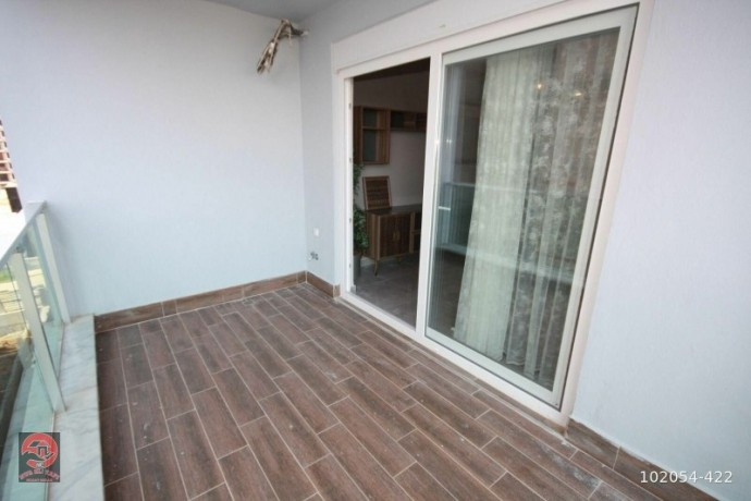 alanya-mahmutlar-11-apartment-for-sale-big-3
