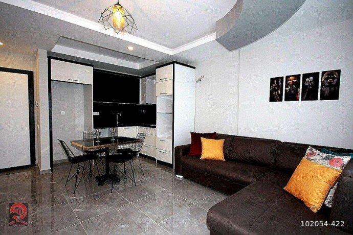 alanya-mahmutlar-11-apartment-for-sale-big-0