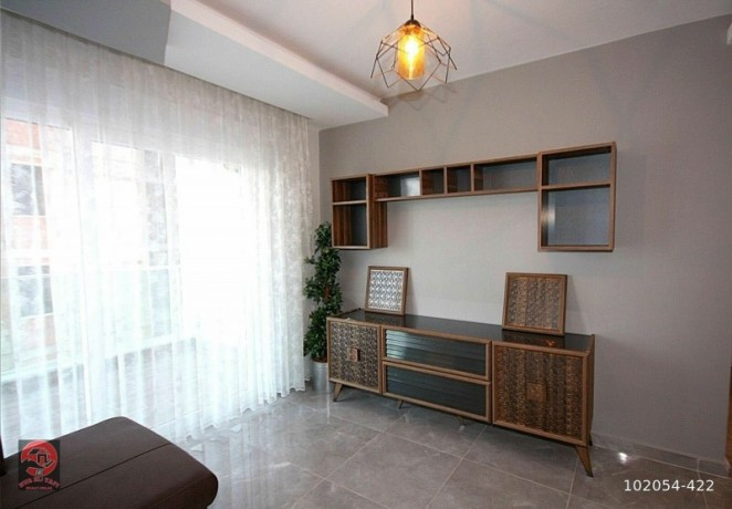 alanya-mahmutlar-11-apartment-for-sale-big-8