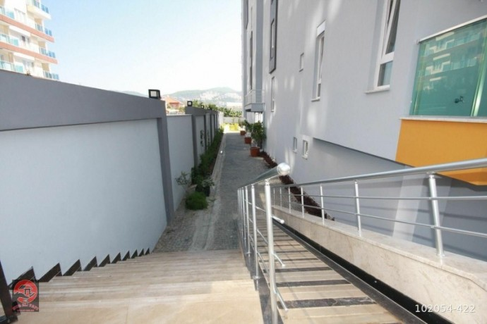 alanya-mahmutlar-11-apartment-for-sale-big-5