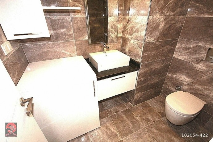 alanya-mahmutlar-11-apartment-for-sale-big-7