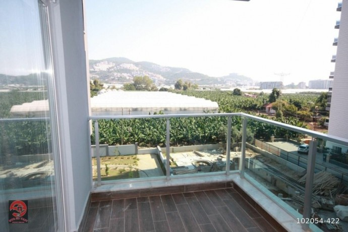 alanya-mahmutlar-11-apartment-for-sale-big-4