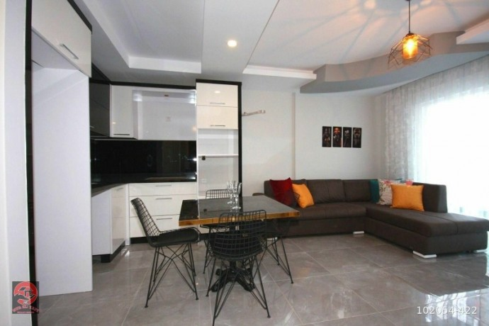 alanya-mahmutlar-11-apartment-for-sale-big-11