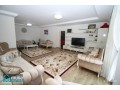 alanya-cikcilli-mah-separate-kitchen-6-1-duplex-apartment-small-0
