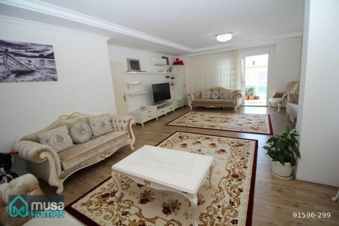 alanya-cikcilli-mah-separate-kitchen-6-1-duplex-apartment-big-14