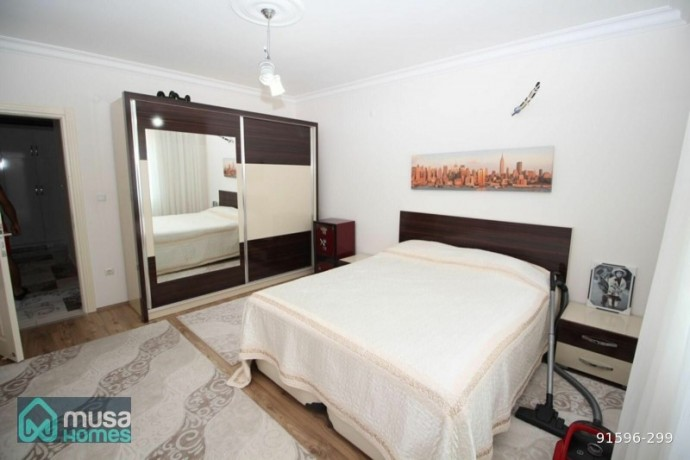 alanya-cikcilli-mah-separate-kitchen-6-1-duplex-apartment-big-12